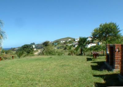 Mbotyi-camping02