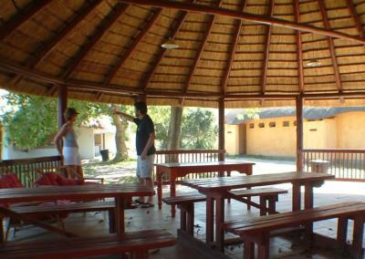 Mbotyi-camping03