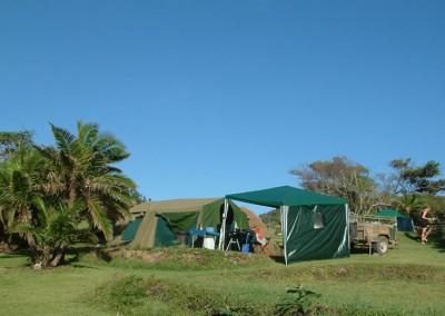 Mbotyi-camping04
