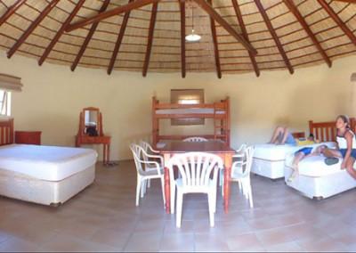 Mbotyi-camping05
