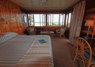 Mbotyi-room01