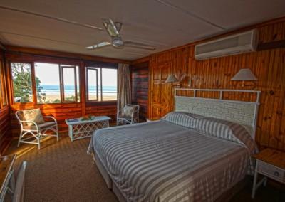Mbotyi-room04