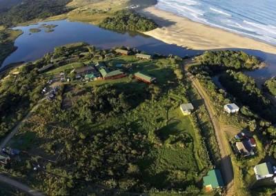 mbotyi-aerial