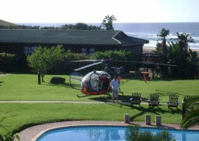 mbotyi-helicopter