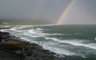 mbotyi-rainbow